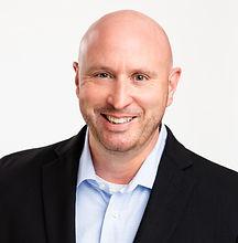 Adam Wilkins