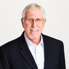 John Drake, Sr. VP of Acquisitions