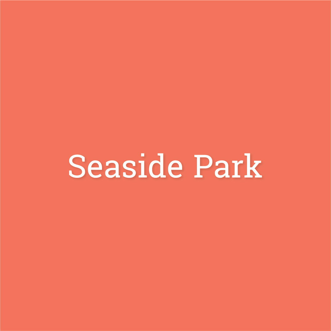 Seaside logo_i-01.jpg