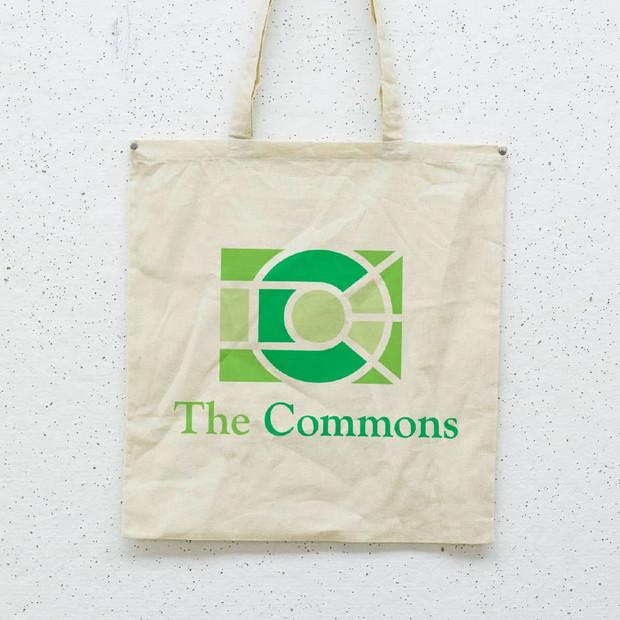 Commons.jpg