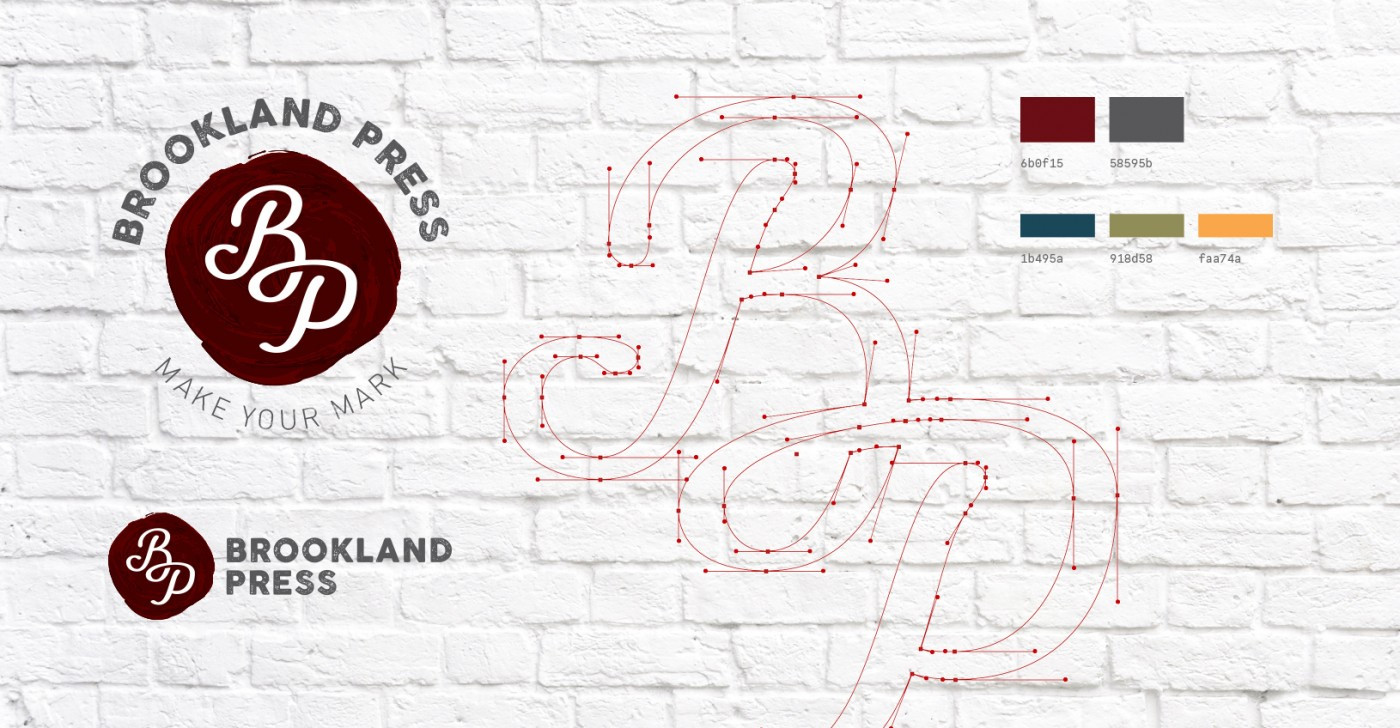 xBP-Project-Images-logo-01-1400x728.jpg