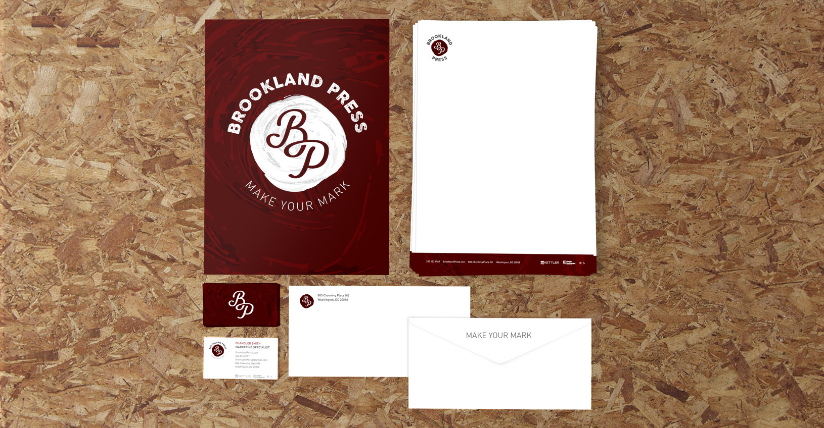 xBP-Project-Images-Stationery-03.jpg
