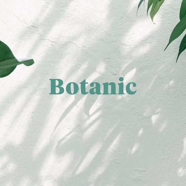 BOTANIC02.jpg