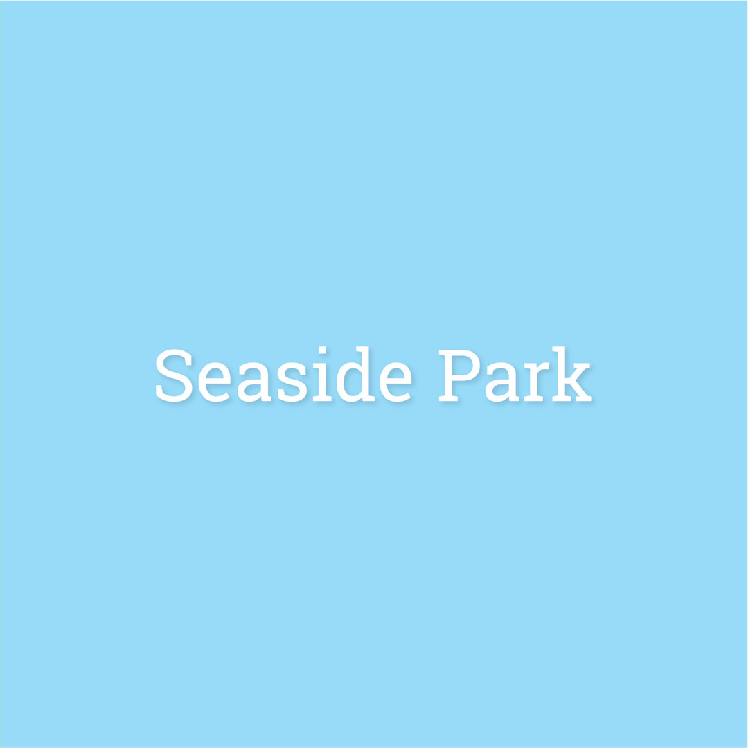 Seaside logo_i-03.jpg