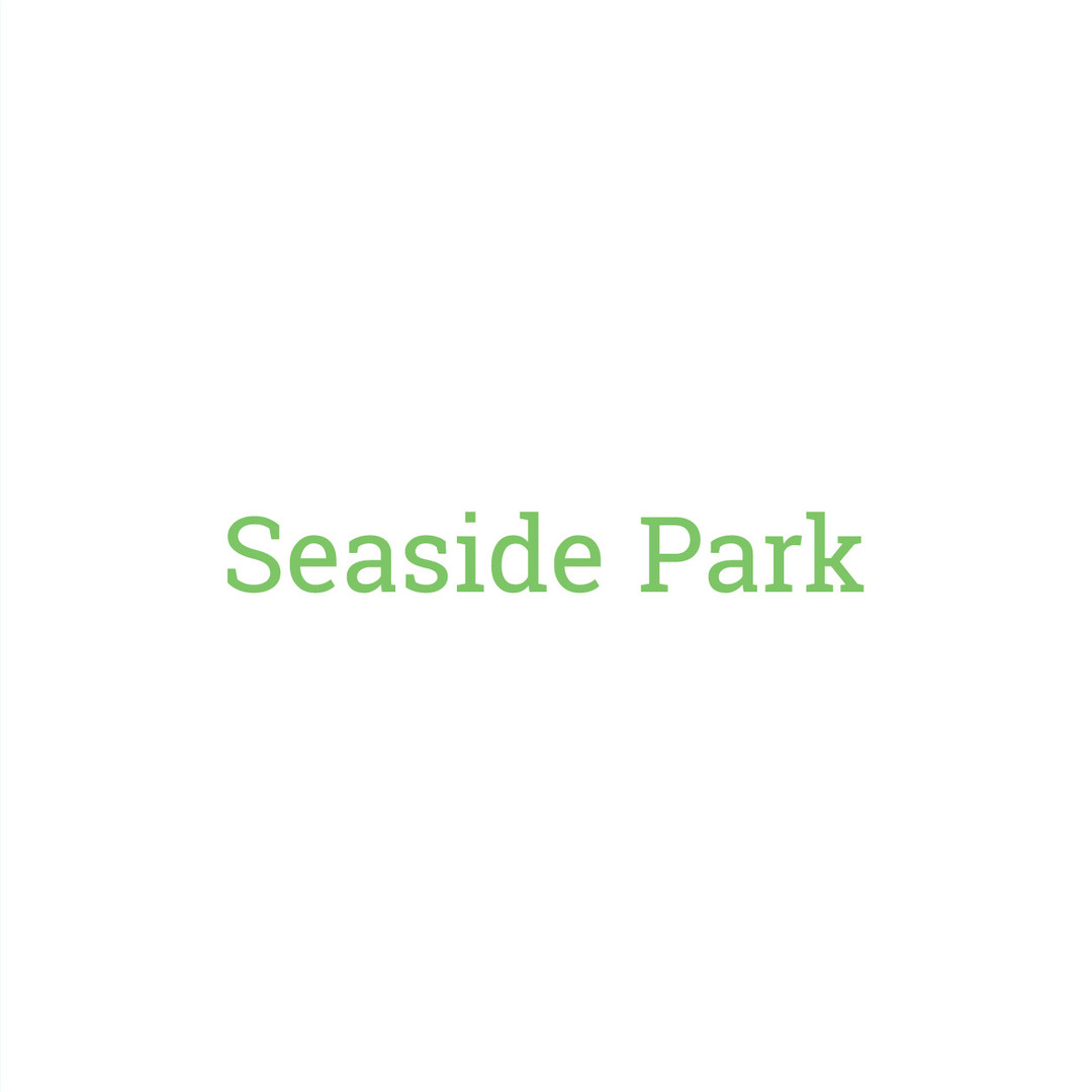 Seaside logo_i-04.jpg