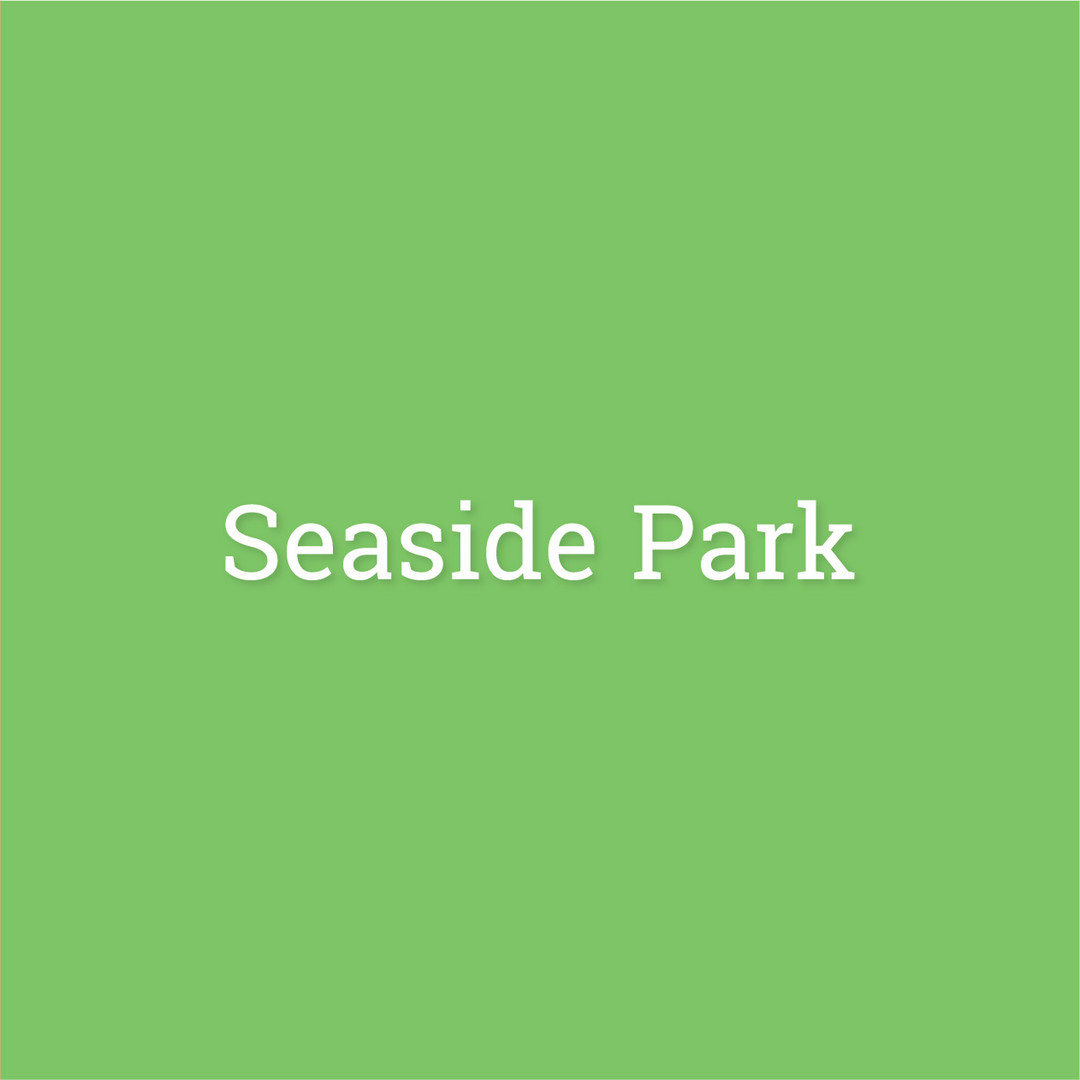 Seaside logo_i-02.jpg
