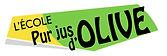 ecole-jus-d'olive-copie.jpg