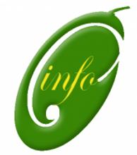logo olive-info.png