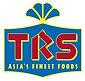 TRS Nguyen Oriental Foods Aziatische groothandel