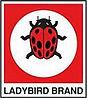 Ladybird Brand Nguyen Oriental Foods Groothandel Aziatische producten