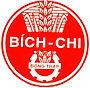 Bich-chi Nguyen Oriental Foods Groothandel Aziatische producten