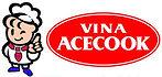 Vina Acecook Nguyen Oriental Foods Groothandel Aziatische producten