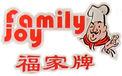Family Joy Nguyen Oriental Foods Groothandel Aziatische producten