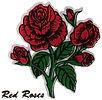 Red Roses Nguyen Oriental Foods Groothandel Aziatische producten