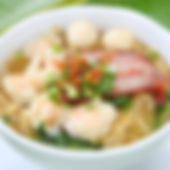 Groothandel Aziatische levensmiddelen As