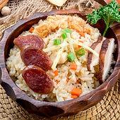 Groothandel Aziatische Levensmiddelen Assortiment Vlees