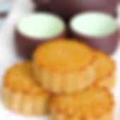 Groothandel Aziatische Levensmiddelen Assortiment Koek en Snoep; oa Nougat met sesam en pinda, nougat, cashewnoten koek, sojakoek, suikerbanaan koek, Pandan koek, Tamarinde snoep, banaankoek, sojakoek met koko, tarokoek, sojakoek met gezoute ei, kokoscake, amandelkoek, pandan mungbonenkoek, Doerian Mungbonenkoek, gelukskoekjes, fortune cookies, jonge kokos confituur, gembe confituur, kumquat confituur, lotus confituur, wintermeloen confituur, zuurzak confituur, tamarinde confituur, wintermeloen confituur, Mooncake