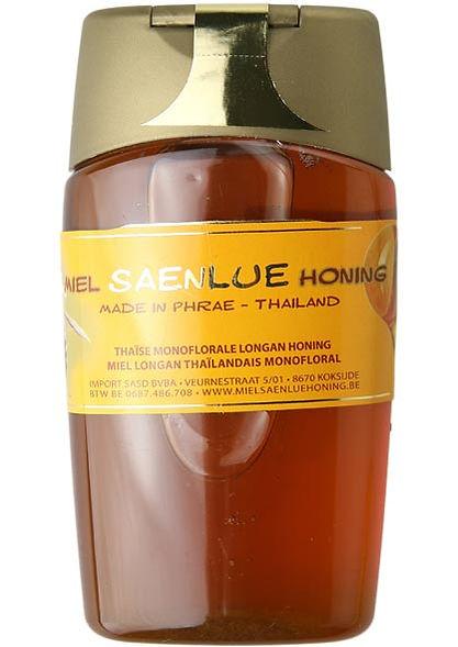 Saenlue Thaise Longan Honing