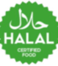 Halal icoon.png