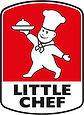 Little Chef Nguyen Oriental Foods Groothandel Aziatische producten
