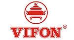 Vifon Nguyen Oriental Foods Groothandel Aziatische producten