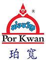 Por Kwan Nguyen Oriental Foods Groothandel Aziatische producten