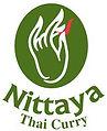 Nittaya Nguyen Oriental Foods Groothandel Aziatische producten