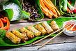 Groothandel in Aziatische Producten Vietnamese producten Besito Cock Brand Oriental Kitchen Dragon Geomar Exostar Wang Kimbo Foo Seng Ichiban Snacks Ajinomoto Oriental Fortune Hoa Nam PSP Lakovo