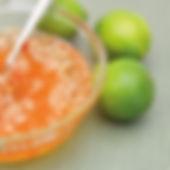 Aziatische Groothandel levensmiddelen Assortiment Sauzen en Pasta, sojasaus, chilisaus, Sriracha Saus, Oestersaus, Hoi Sin Saus, Vissaus, Curry, Sambal etc