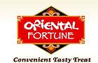 Oriental Fortune Nguyen Oriental Foods Groothandel Aziatische producten