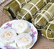 Groothandel Aziatische producten Panchy Brand Cock Brand Foco Chin Chin Vinawang Pipo Gelees Thai Top Choice PSP Aroy-D Kimbo Exostar Little Chef O-Cha S&P Vietnamese Desserts