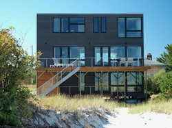 Photos © Heather Weiss, Architect