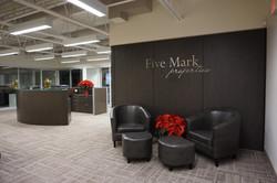 Five Mark Properties