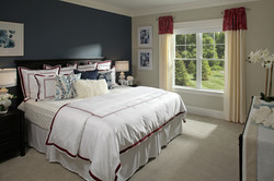 Sconset Landing Bedroom