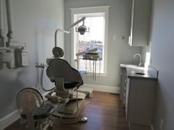 LaFauci Dental