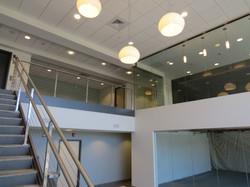 North Shore Business Center
