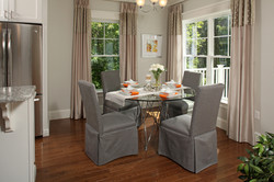 Sconset Landing Dining Nook