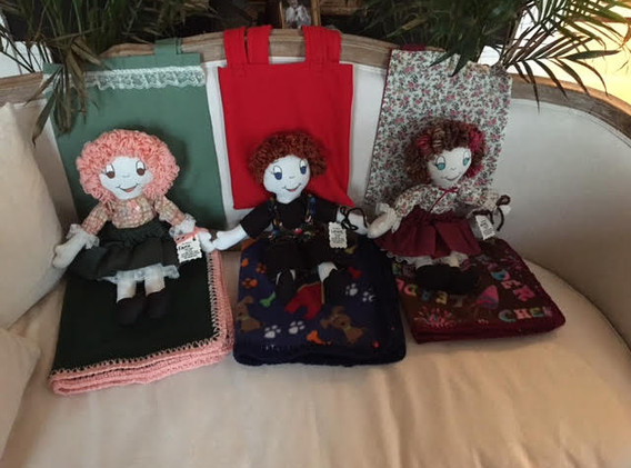Giving Dolls given to children.jpg