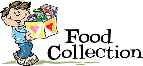 food collection.jpg