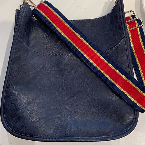 Navy Reg. Size Messenger Set