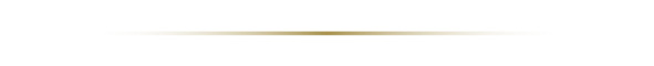 Gold Line-01.png