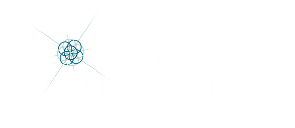 Wonderment Logos for Website_LG_Retreats