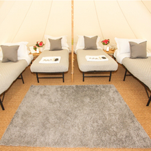 Bell_Tent_2.png