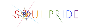 Soul%20Pride%20Logo_logo_edited.png
