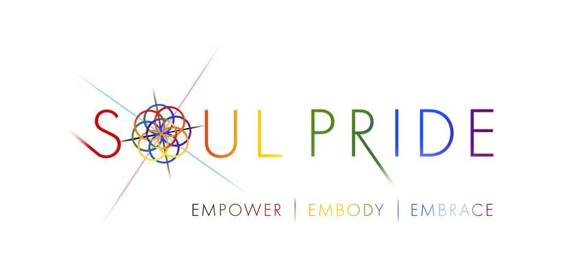 Soul Pride Logo_with words + dividers.pn