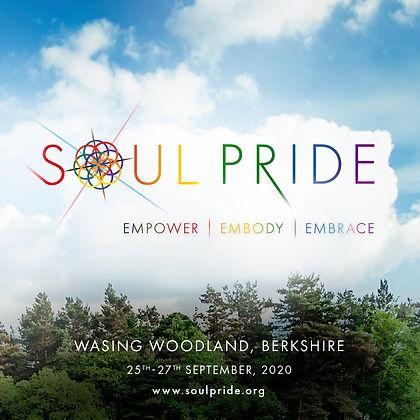 Instagram_Soul Pride_2020_v1.jpg