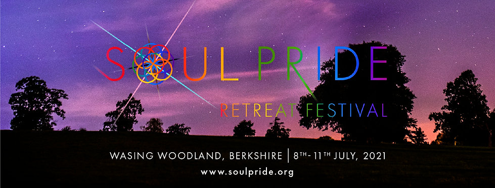 Soul Pride Retreat Festival_Workings_v4_