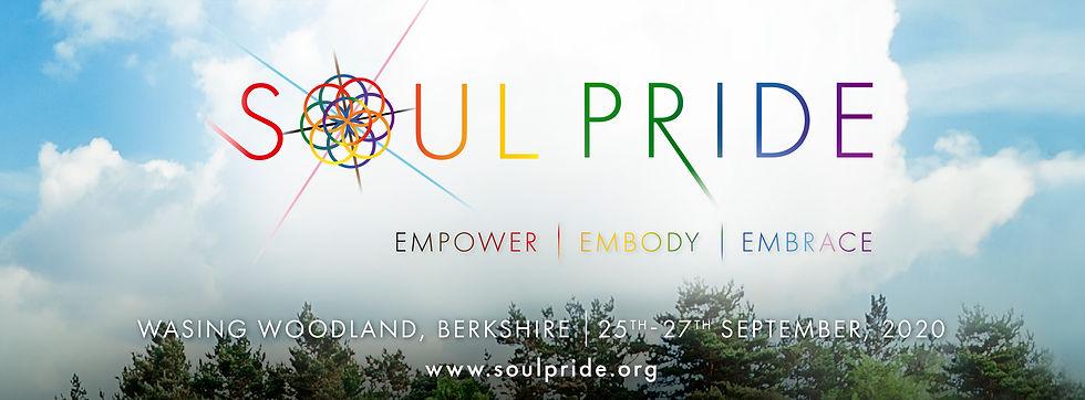Facebook_Soul Pride_2020_v1_Banner.jpg