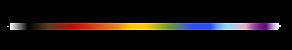 Soul Pride Logo_line.png