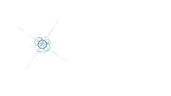 Winter Wonderment_Logo-01.png